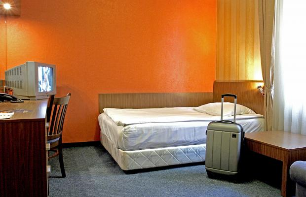 фото Diter Hotel (Дитер Хотел) изображение №18