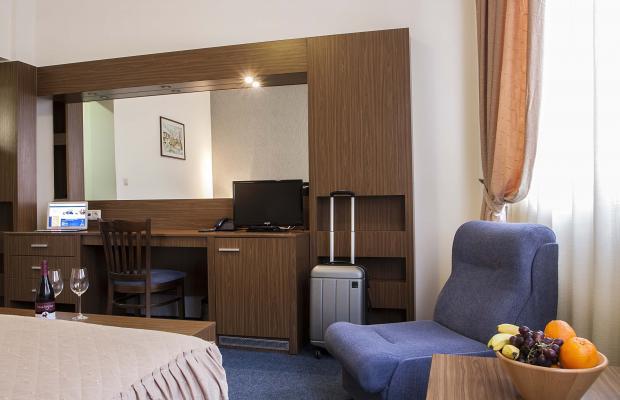 фотографии Diter Hotel (Дитер Хотел) изображение №4