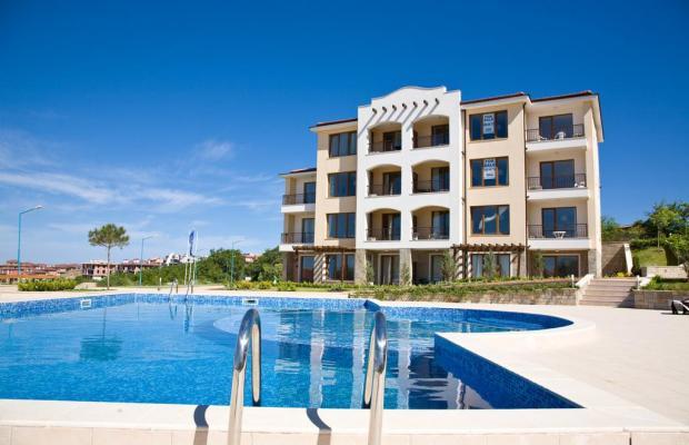 фотографии View Apartments (ex. Paradise View) изображение №24