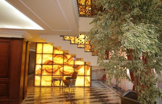 фото отеля Festa Sofia (Феста София) изображение №13