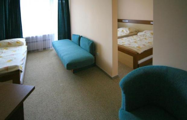 фотографии отеля Hotel Gorna Banya (Хотел Горна Баня) изображение №7
