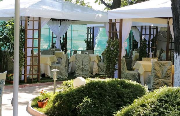 фото отеля Montecito (ex. Gorubliansko Hanche) изображение №33