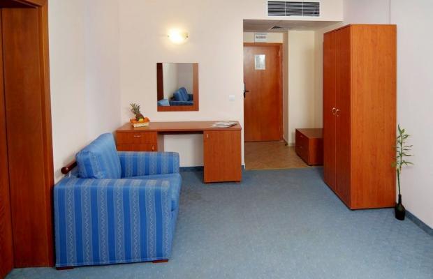фото отеля Royal Beach Chernomorets (Роял Бич Черноморец) изображение №13