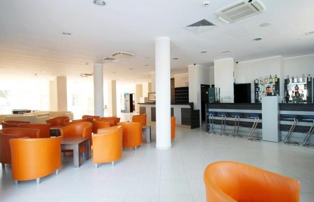 фото отеля Royal Beach Chernomorets (Роял Бич Черноморец) изображение №5