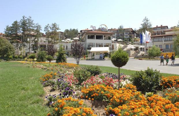 фото отеля Santa Marina Holiday Village изображение №53