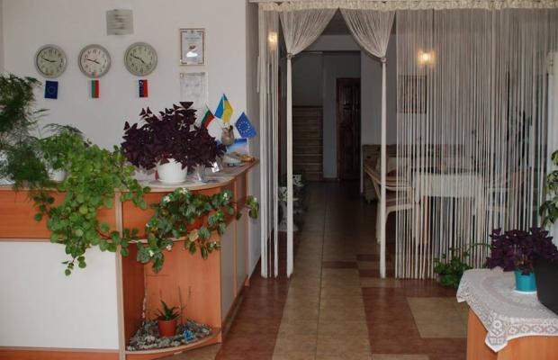 фото отеля Arkada (Аркада) изображение №13
