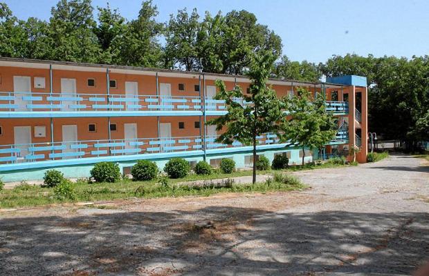 фото отеля Svetlina (Светлина) изображение №1