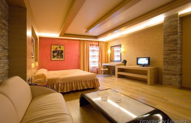 фотографии отеля Anel (Анел) изображение №39