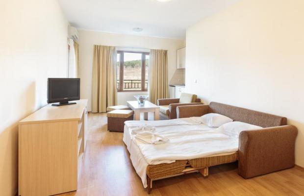 фото отеля Serena Residence изображение №21