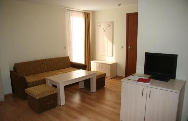 фото Serena Residence изображение №2