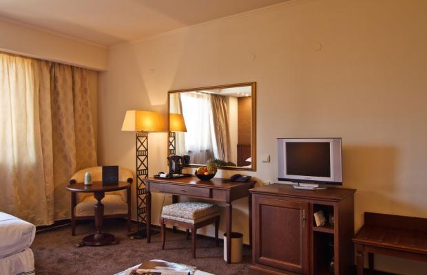 фотографии отеля Vega Sofia (Вега София) изображение №71