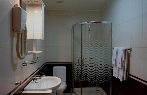 фотографии Maxim Boutique Hotel изображение №12