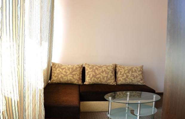 фото отеля Sozopol (Созополь) изображение №17