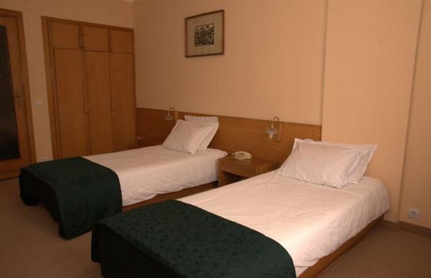 фото отеля Rila (Рила) изображение №53