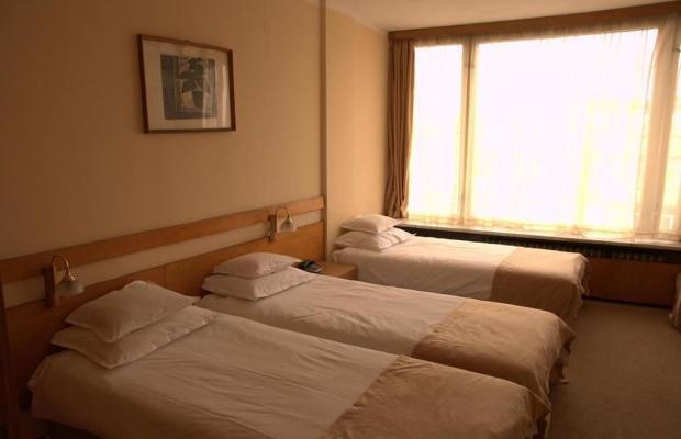 фото отеля Rila (Рила) изображение №21