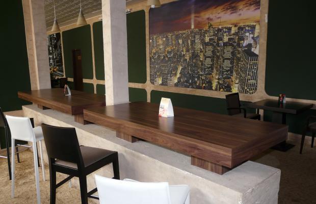 фотографии отеля Rila (Рила) изображение №7