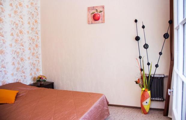 фотографии отеля Континент (Сontinent) изображение №3
