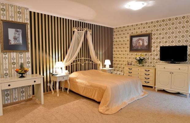 фото отеля Anastasia Residence изображение №53