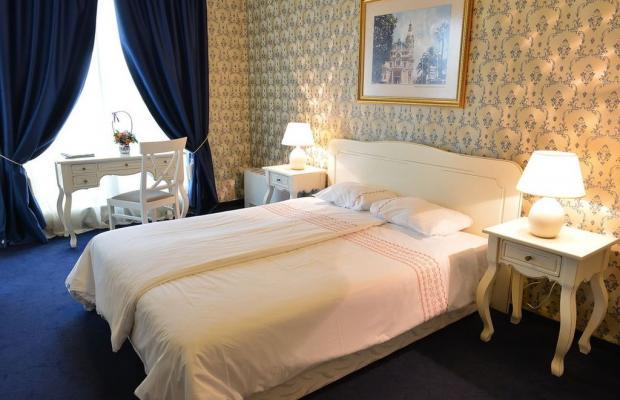 фото отеля Anastasia Residence изображение №41
