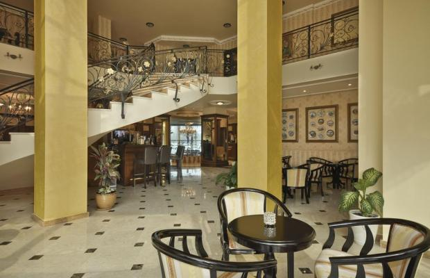 фото отеля Anastasia Residence изображение №21