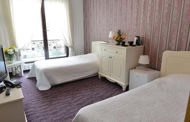 фотографии Anastasia Residence изображение №8