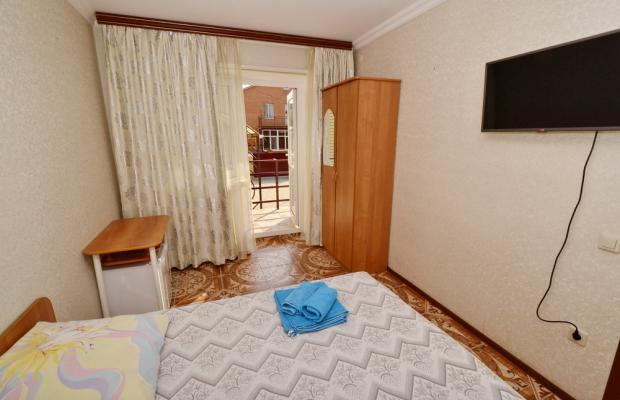 фотографии отеля Тихий Берег (Tihiy Bereg) изображение №39