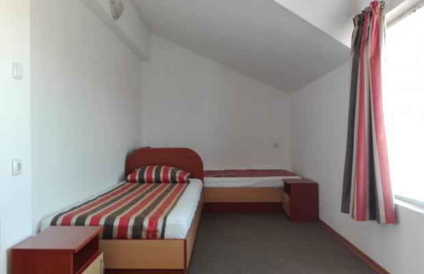 фотографии отеля Орка изображение №3