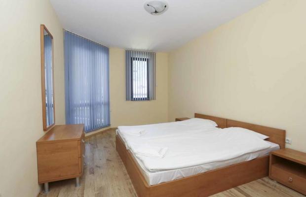 фотографии отеля Sozopol Dreams Apartment (еx. Far) изображение №11