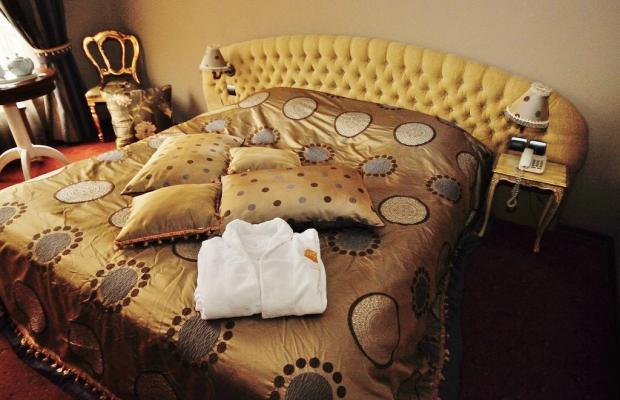 фотографии отеля Meg-Lozenetz изображение №27