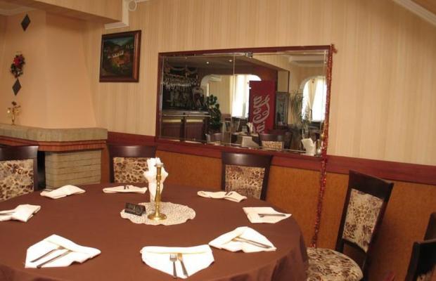 фото отеля Hotel Jagoda 88 изображение №29