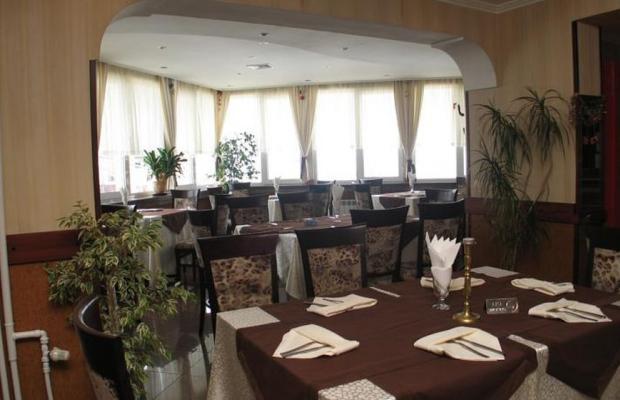 фотографии Hotel Jagoda 88 изображение №12