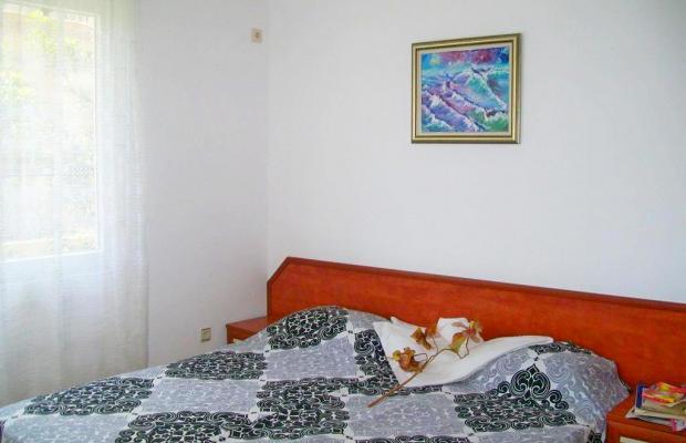 фото отеля Vesela (Весела) изображение №9