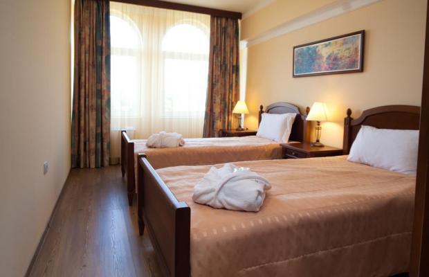 фото отеля Villa Bizantium изображение №17