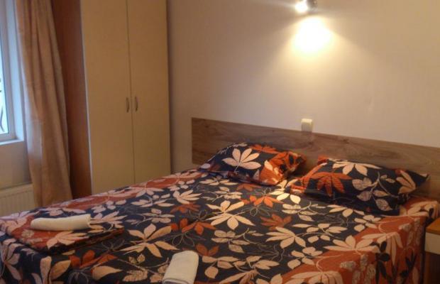 фотографии отеля Villa Eos изображение №23