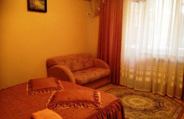 фото отеля Фрегат на Тургенева 18 (Fregat na Turgeneva 18) изображение №5