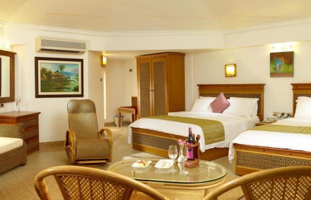 фотографии Chariot Beach Resort изображение №12
