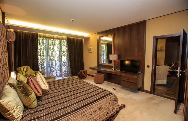 фотографии Park Hotel Pirin изображение №52