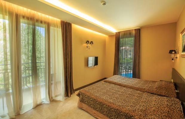 фотографии Park Hotel Pirin изображение №44