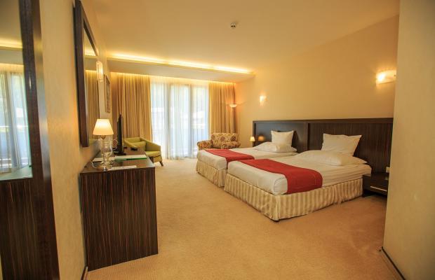 фотографии Park Hotel Pirin изображение №20