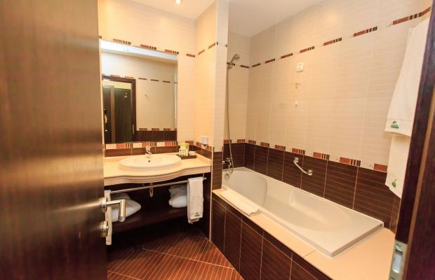 фото отеля Park Hotel Pirin изображение №17