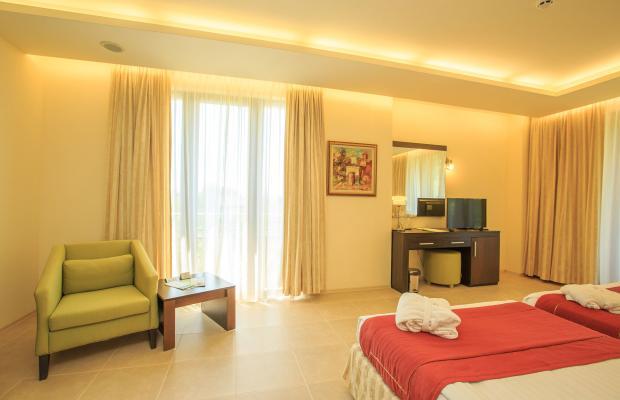 фотографии Park Hotel Pirin изображение №4