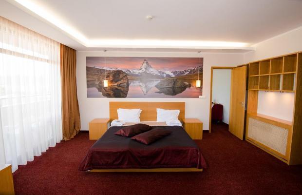 фото отеля SevtoPolis Hotel Balneo & Spa изображение №29