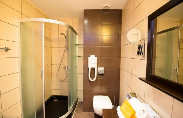 фото SevtoPolis Hotel Balneo & Spa изображение №26