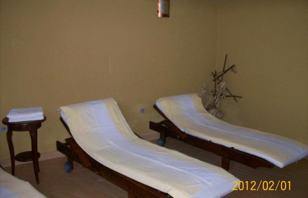 фото Bankya Palace Spa Hotel изображение №10