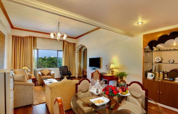 фото отеля Clarks Shiraz изображение №33