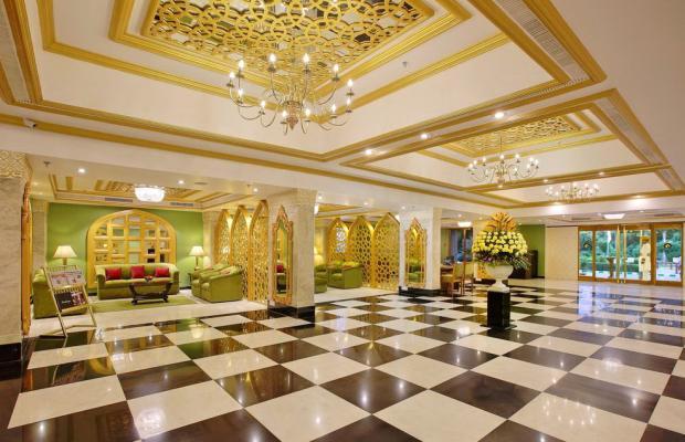 фото отеля Clarks Shiraz изображение №13