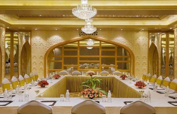 фото отеля Clarks Shiraz изображение №5