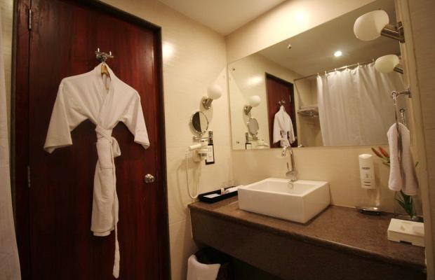 фото отеля Fortune Select JP Cosmos изображение №9
