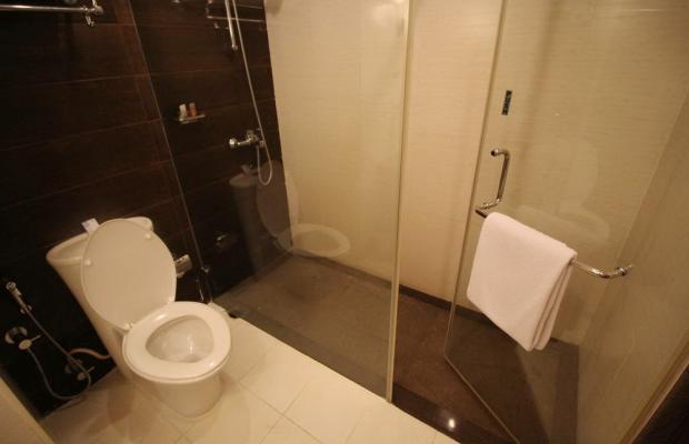 фото отеля Fortune Select JP Cosmos изображение №5