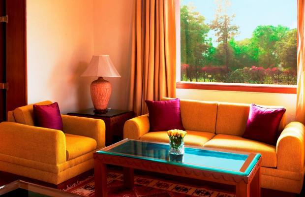 фото Trident Agra изображение №26